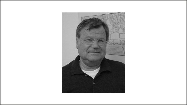 Abschied von Jürgen Viehmann