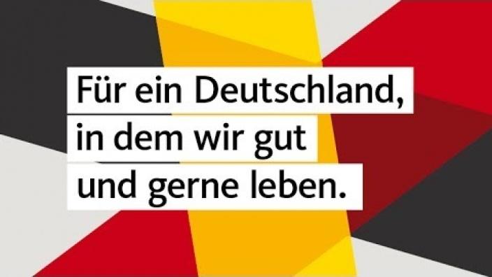 die_kampagnen-werbelinie_der_cdu_zur_bundestagswahl_2017