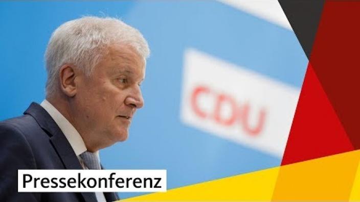 regierungsprogramm_2017-2021_horst_seehofer