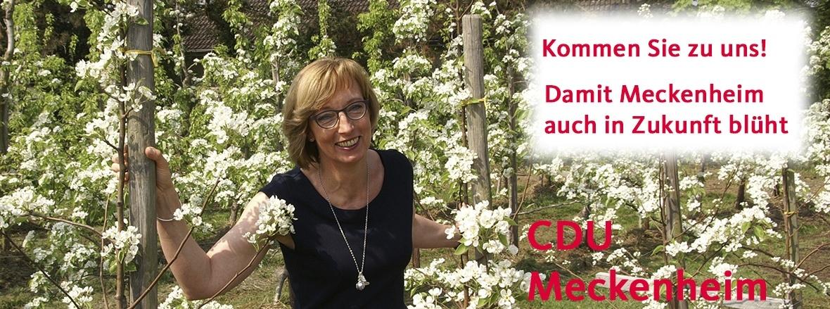 Katja Werbung