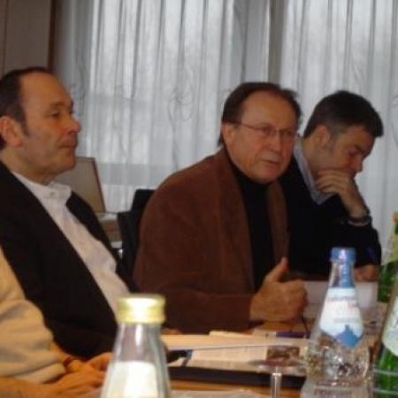 Klausurtagung der CDU-Fraktion