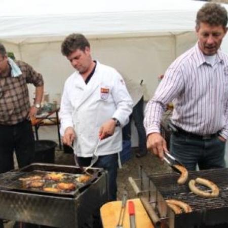 Hoffest 2010