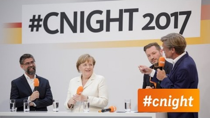 cnight_2017_talk_wirtschaft_4.0_-_deutschlands_innovationskraft_und_wettbewerbsfaehigkeit_staerken