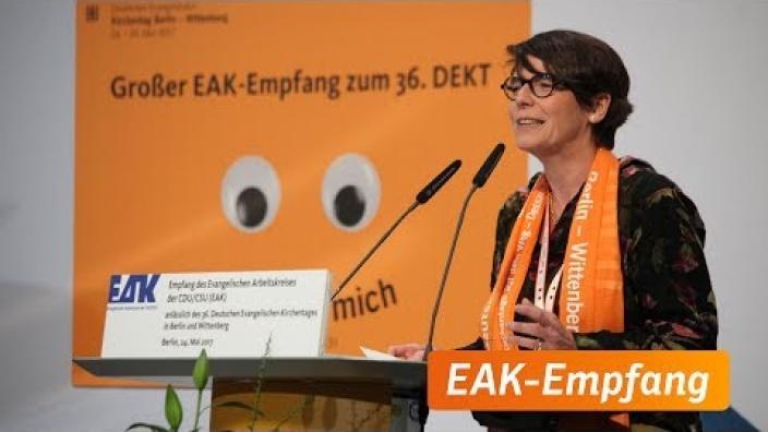 eak-empfang_rede_der_prasidentin_des_kirchentages_christina_aus_der_au