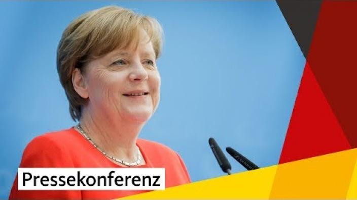pressekonferenz_zur_praesentation_des_regierungsprogramms
