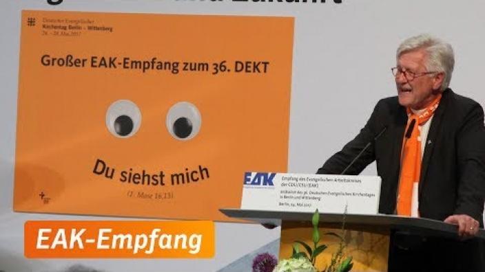 eak-empfang_rede_heinrich_bedford-strohm