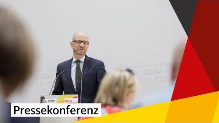 praesentation_der_kampagnen-werbelinie