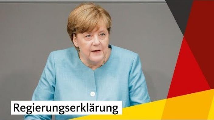 merkel_g20_muss_verantwortung_uebernehmen